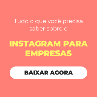 Download eBook Instagram